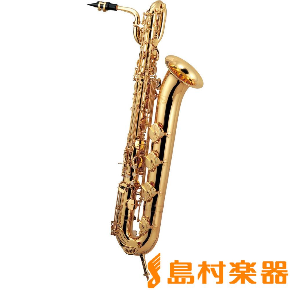 MAXTONE TB-80/L バリトンサックス 【マックストーン】