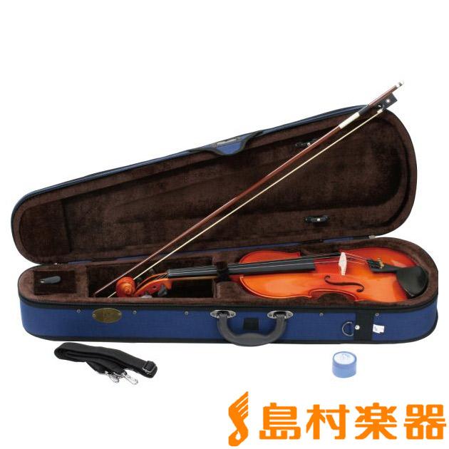 STENTOR SV-120 1/10 バイオリン 1/10サイズ 【ステンター】