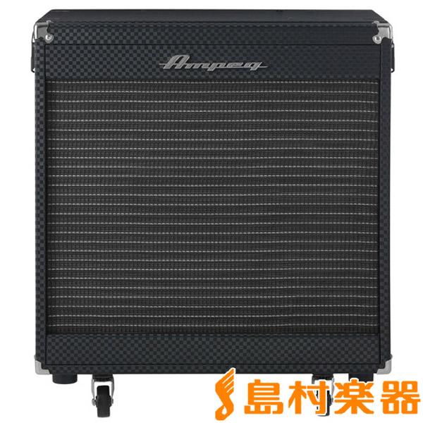 Ampeg PF-115HE ベースアンプキャビネット 【アンペグ】