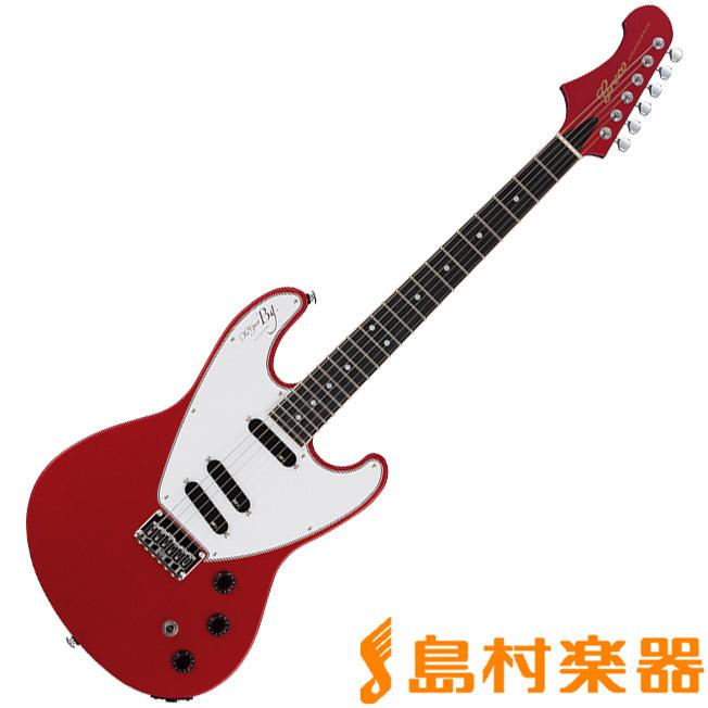 Greco BG-800 MRD エレキギター 【グレコ】