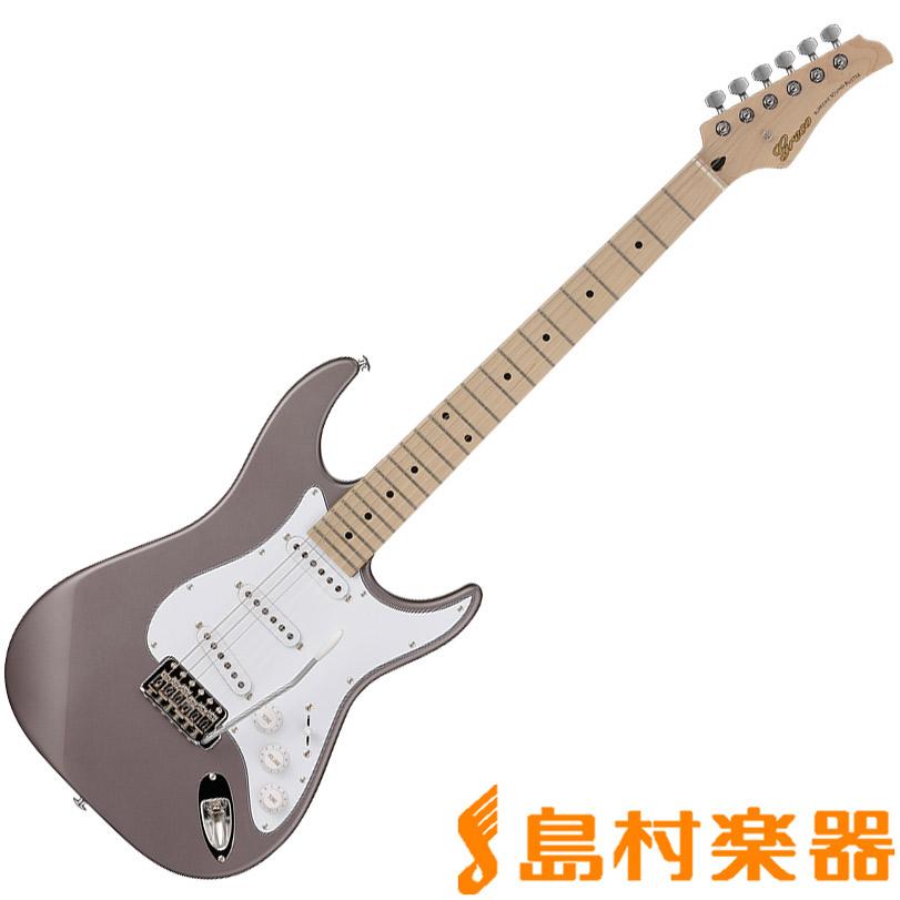 Greco WS-STD M MGY エレキギター 【グレコ】