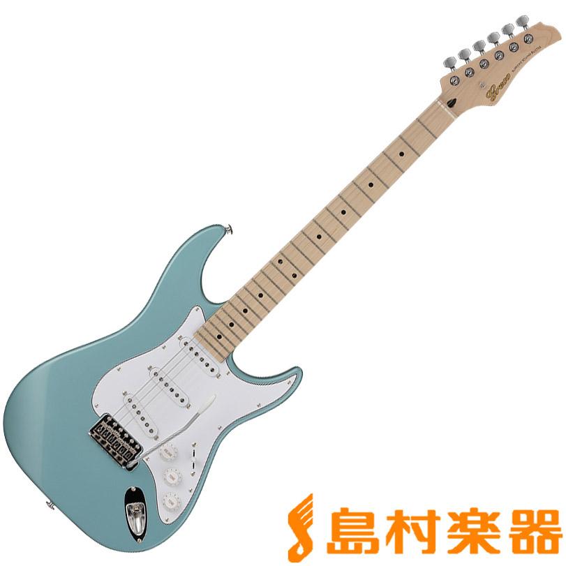 Greco WS-STD M GR エレキギター 【グレコ】