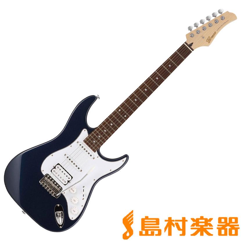 Greco WS-STD SSH /R DKMB エレキギター 【グレコ】