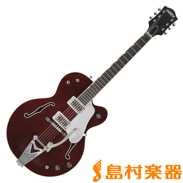 GRETSCH G6119-1962FTPB WS フルアコギター/テネシーローズ 【グレッチ】