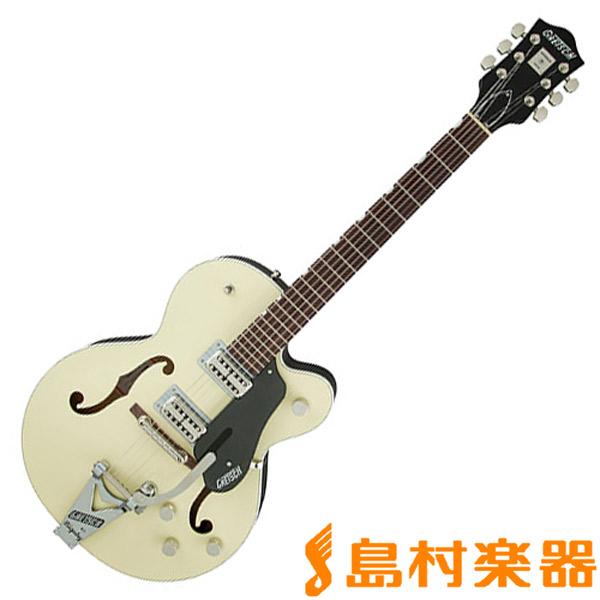 GRETSCH G6118T-LIV フルアコギター 【グレッチ】