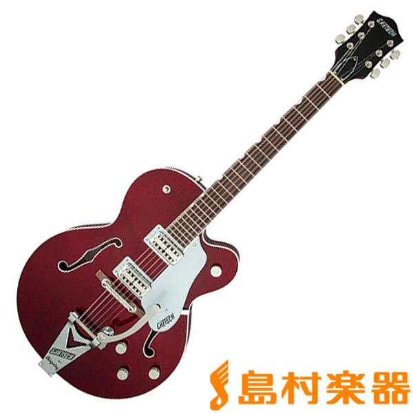 GRETSCH G6119T フルアコギター 【グレッチ】