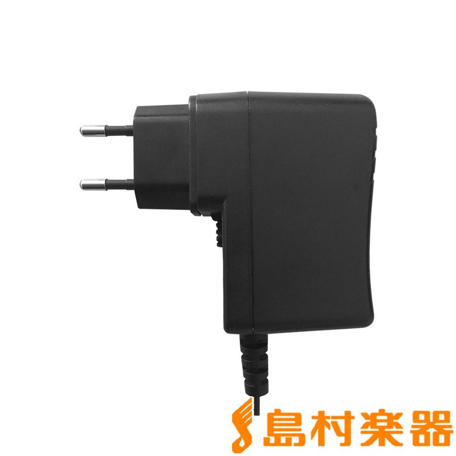 IK Multimedia iRig PSU 3A 電源アダプター [ iRig Pro I/O ・ iRig keys I/O ]対応 【IKマルチメディア】