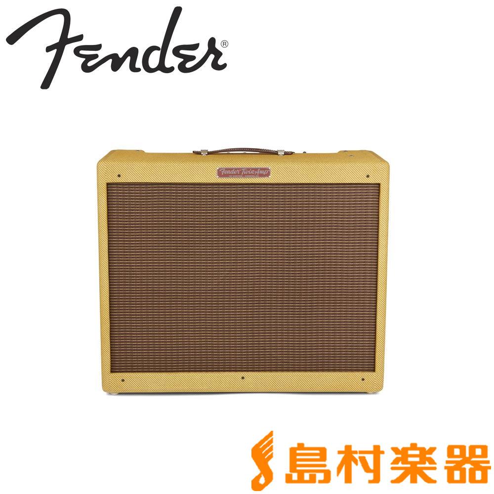 Fender【フェンダー】 '57 ギターアンプ CUSTOM TWIN-AMP CUSTOM ギターアンプ【フェンダー】, 厚岸町:8e3c56ac --- officewill.xsrv.jp