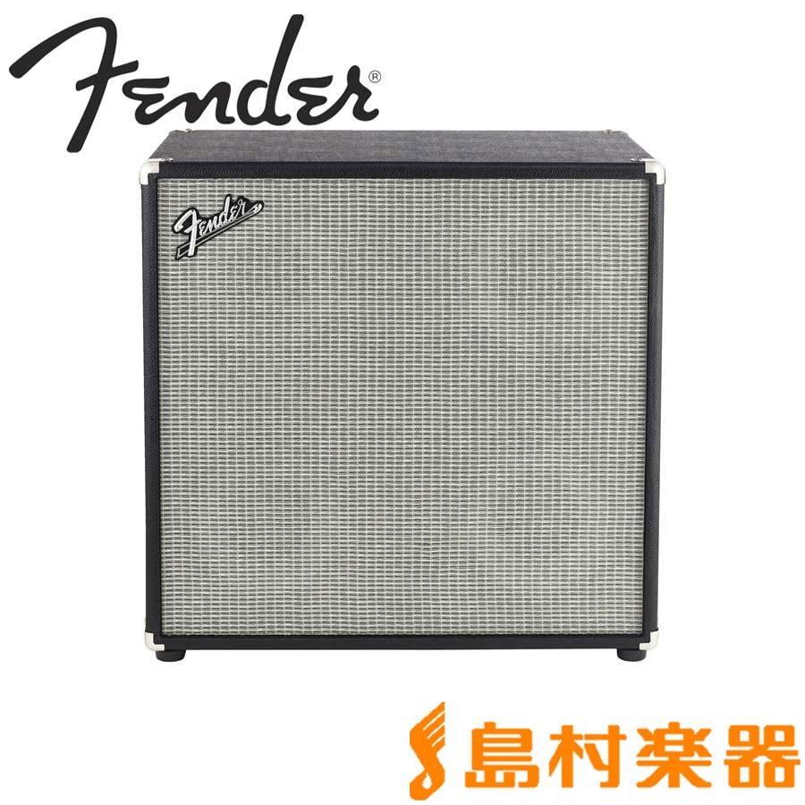 激安通販 Fender BASSMAN Fender 410 NEO NEO ENCLOSURE ベースアンプキャビネット BASSMAN【フェンダー】, JIGGYS SHOP:726a9e9f --- totem-info.com