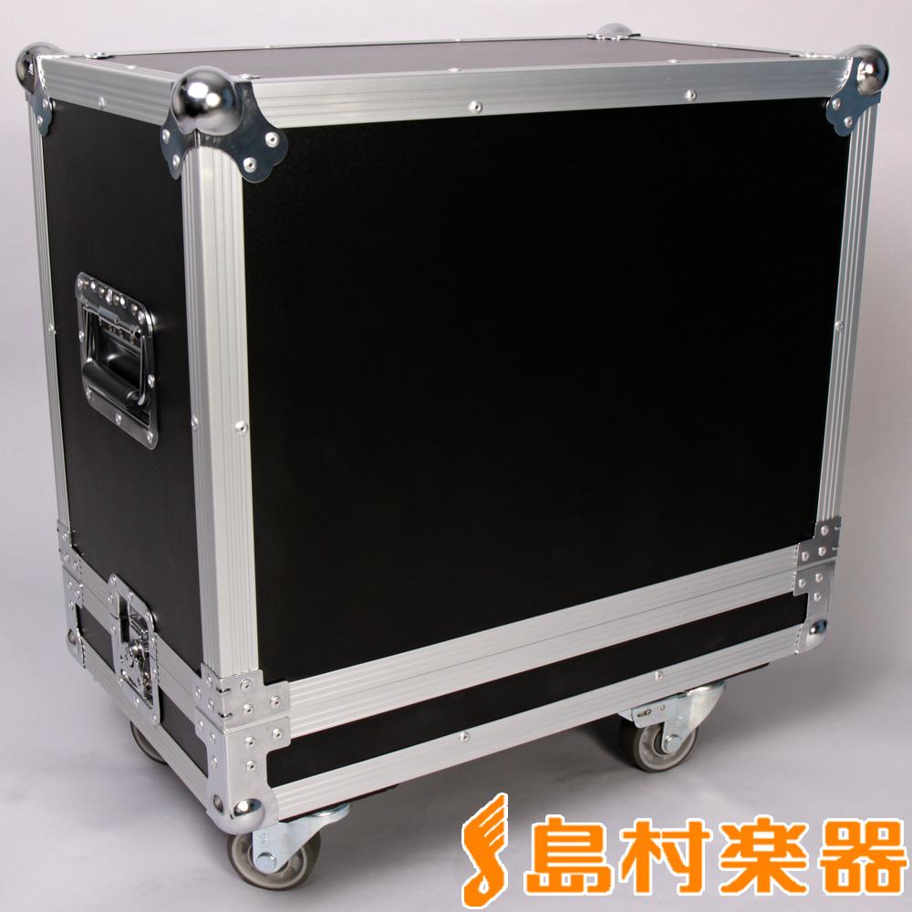 BadCat FCBC112SM ハードケース BadCat1x12