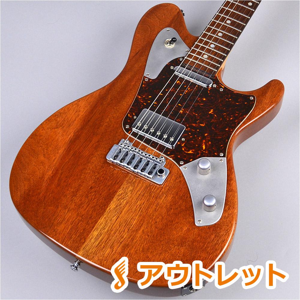 Sugi DS499  ショップオーダー品 【スギギターズ アクアティンバー使用モデル】【りんくうプレミアムアウトレット店】【アウトレット】