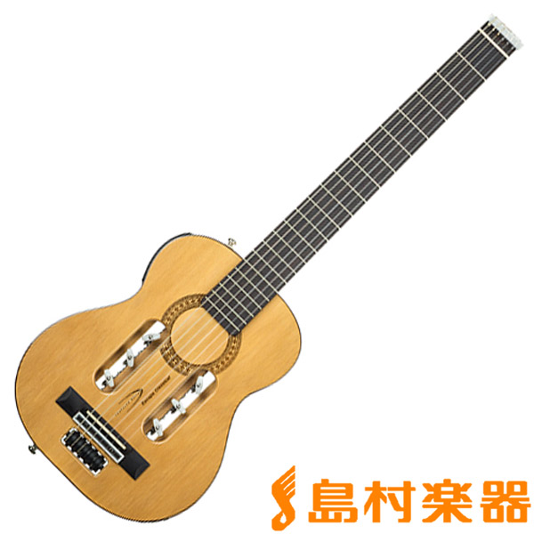 Traveler Guitar Escape Classical エレキギター 【トラベラーギター】