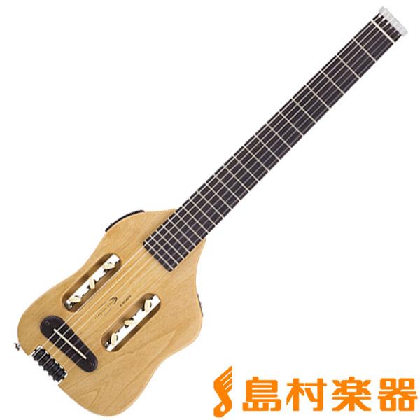 Traveler Guitar Original Escape Nylon エレガットギター 【トラベラーギター】【生産完了品】