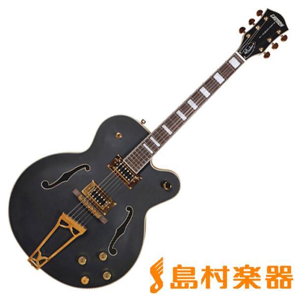 Gretsch Electromatic G5191BK Tim Armstrong Sig. BK エレアコギター/ティムアームストロングモデル 【グレッチエレクトロマチック】