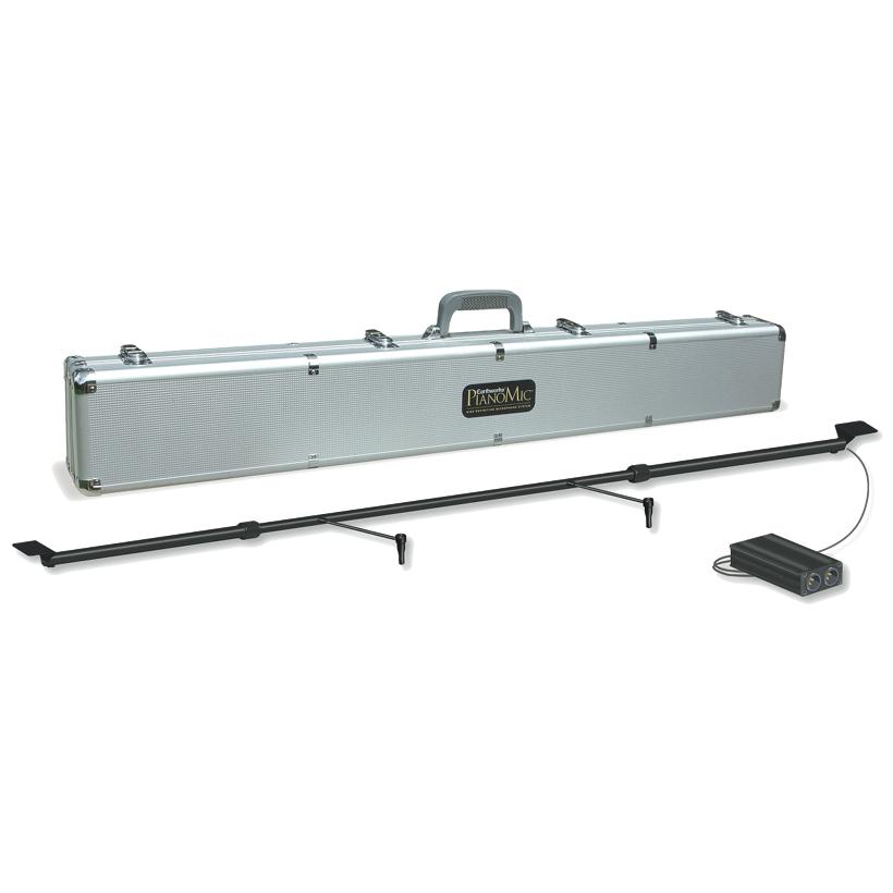 EarthWorks PM40 ピアノ用コンデンサーマイク 【アースワークス】