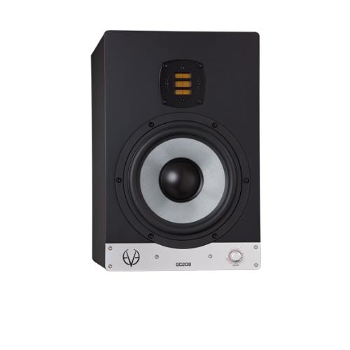 EVE audio SC208 モニタースピーカー 1台 【イヴオーディオ】