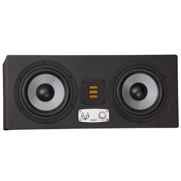 EVE audio SC307 モニタースピーカー 1台 【イヴオーディオ】