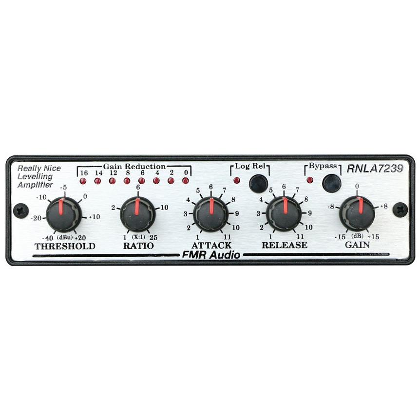 FMR Audio RNLA7239 コンプレッサー 【FMRオーディオ】