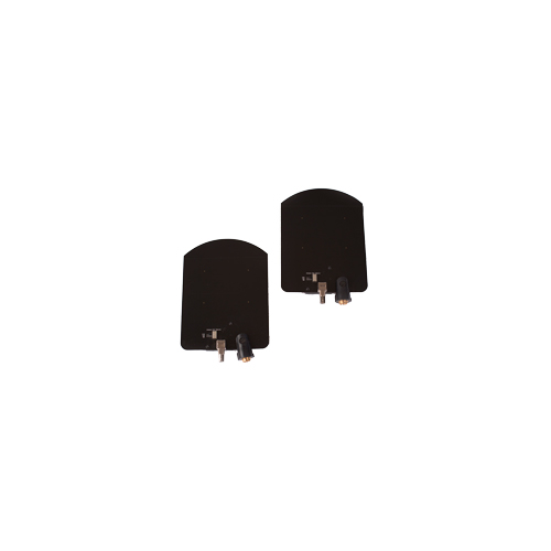 LINE6 P180 Antenna Pair パドルアンテナ(ペア)