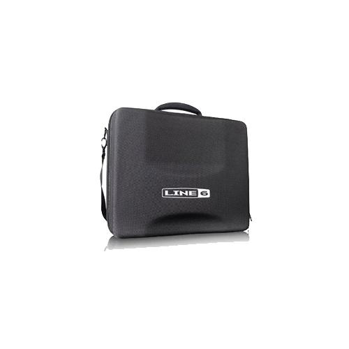 LINE6 M20d Shoulder M20d Bag Shoulder Bag ミキサーバッグ, しまなみ海産広場:edb14db6 --- olena.ca