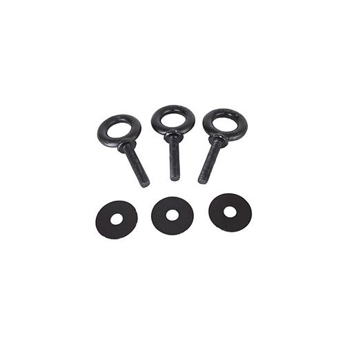 LINE6 Eyebolt Suspension Kit アイボルトサスペンションキット
