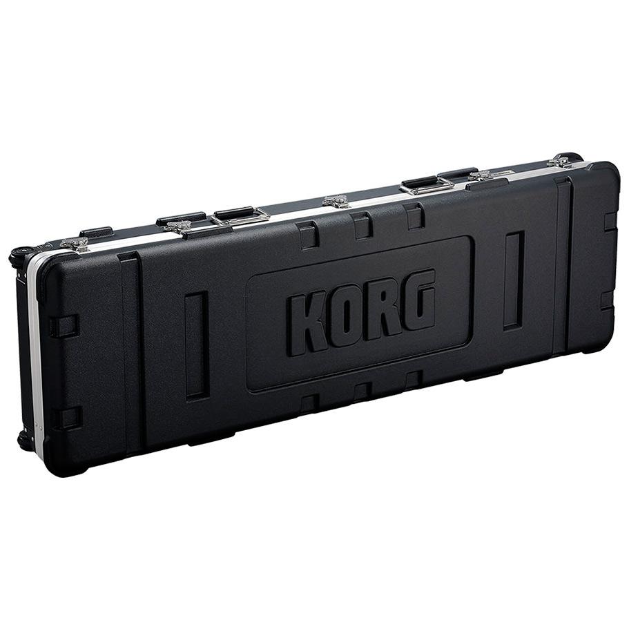 KORG HC-KRONOS2-88LS ハード・ケース 【コルグ】