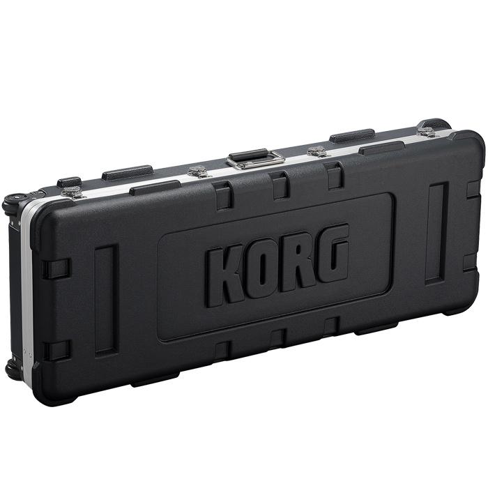 KORG HC-KRONOS2-61 BK ハード・ケース 【コルグ】