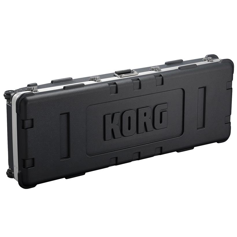 KORG HC-KRONOS2-73 BK ハード・ケース 【コルグ】