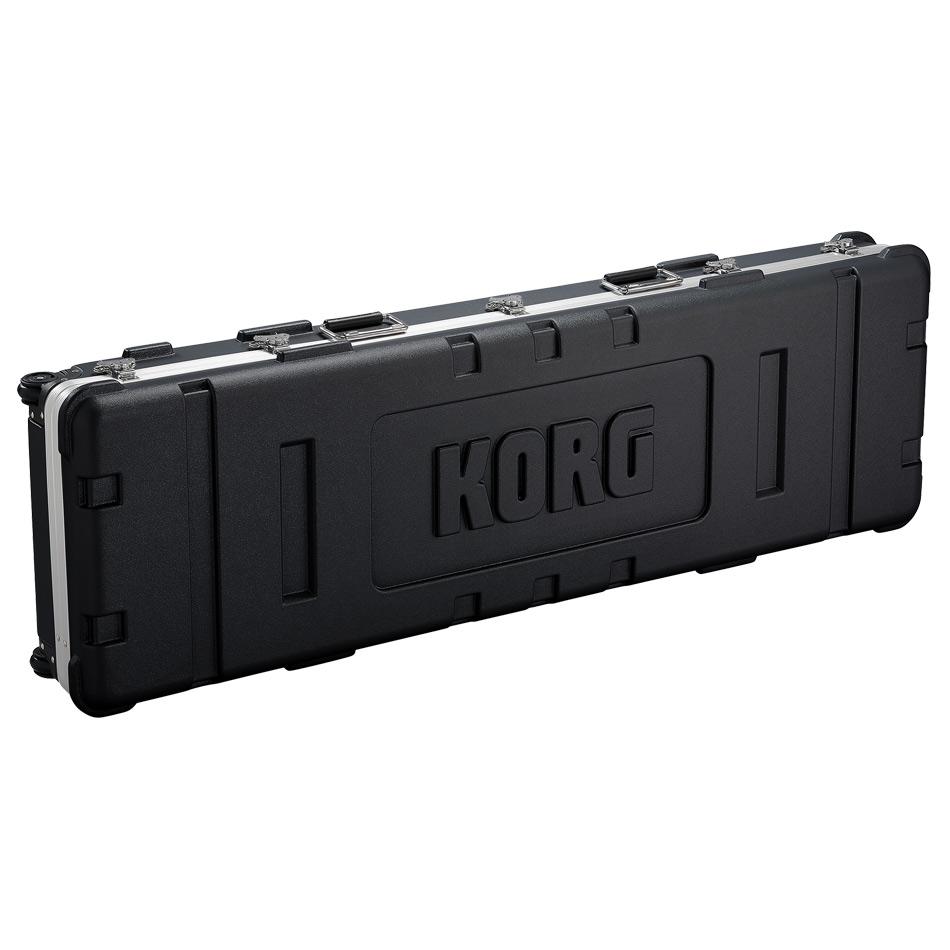 KORG HC-KRONOS2-88 BK ハード・ケース 【コルグ】