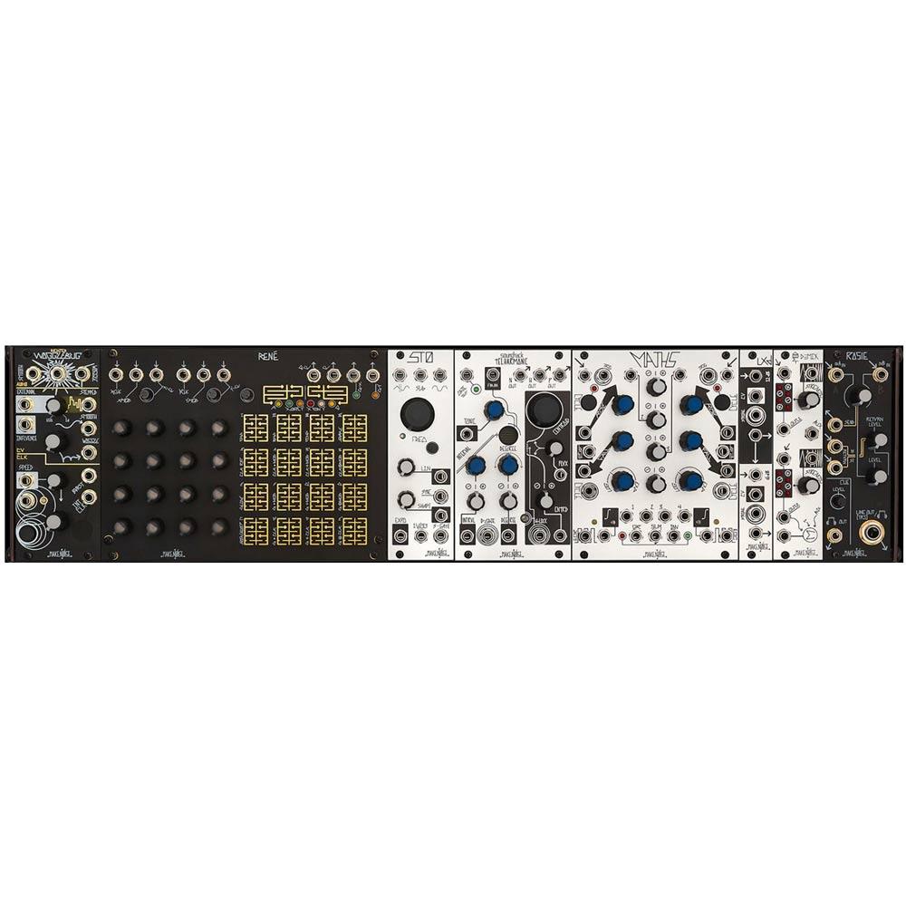 Make Noise System Cartesian モジュラー・システム 【メイクノイズ】
