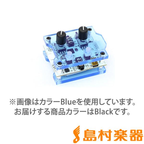 Patchbloks Patchblock black モジュール 【パッチブロックス】