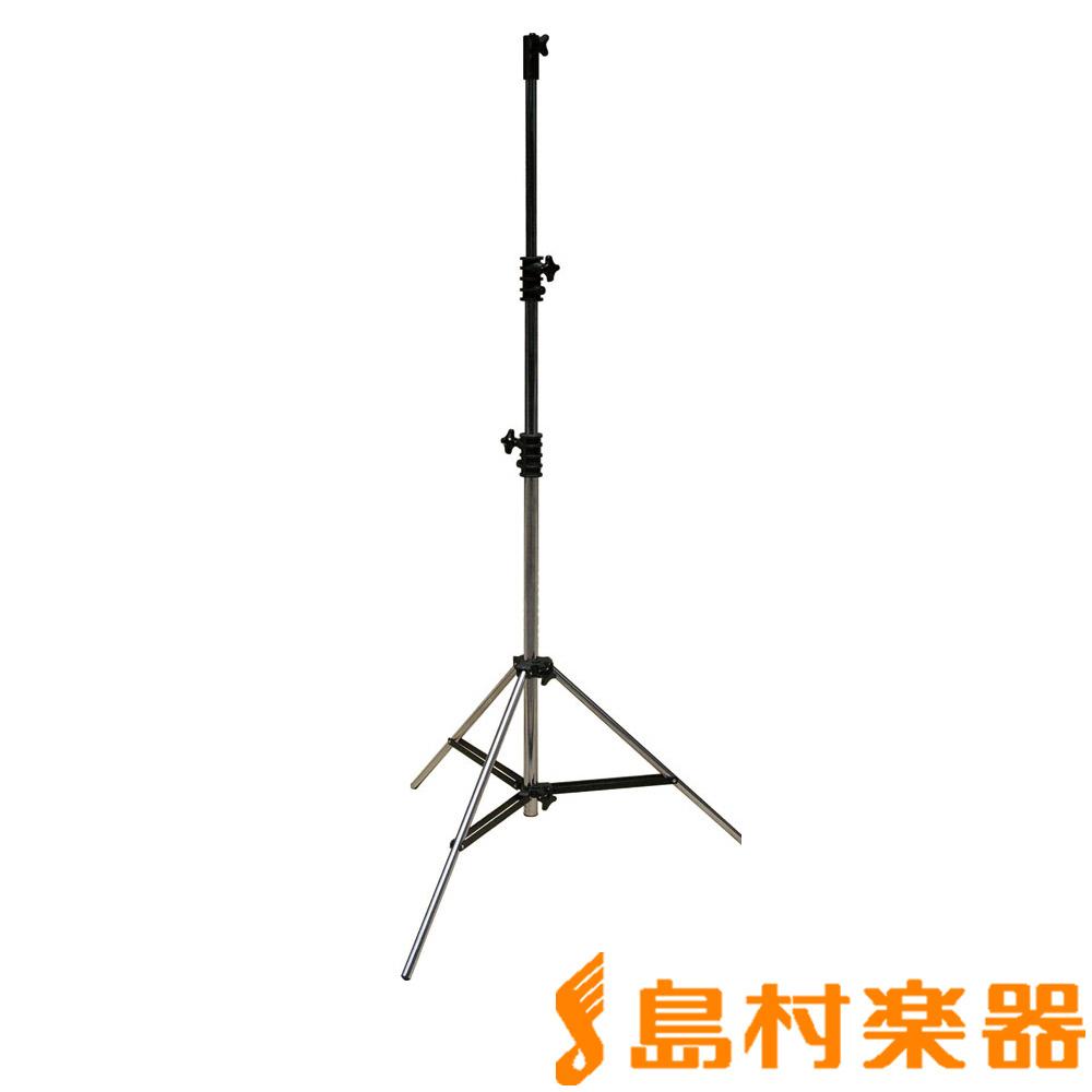 最安値級価格 Triprop SLS-6 SLS-6 Triprop 照明、音響スタンド【トリップロップ】, はつものショップ さらつやほのか:f18c2d80 --- oflander.com