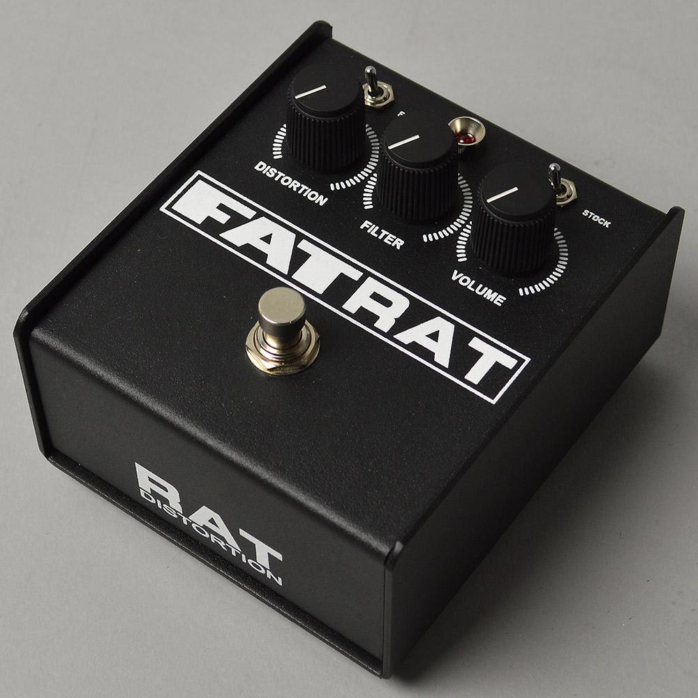 PROCO FAT RAT ディストーション エフェクター 【プロコ】【梅田ロフト店】