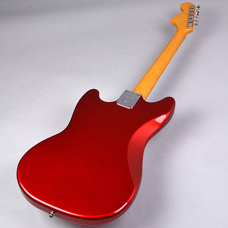 FenderJapanExclusiveClassic70sMustangMH生産完了モデル【フェンダー】【りんくうプレミアムアウトレット店】