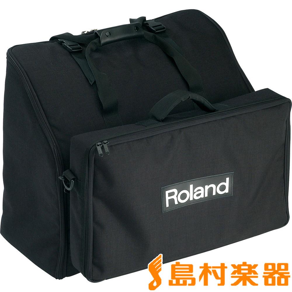 Roland BAG/FR FR7/5専用 キャリングバック バックパックタイプ 【ローランド】