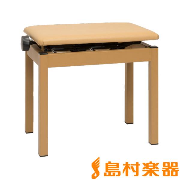 Roland BNC-05 NB ピアノ椅子 高低自在椅子 ナチュラルビーチ調 【ローランド】