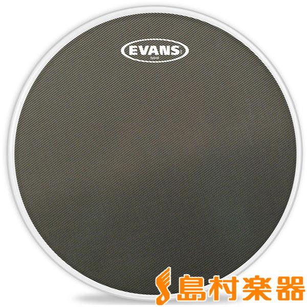 EVANS SB14MHG ドラムヘッド/HYBRID SNR GREY 14インチ 【エバンス】