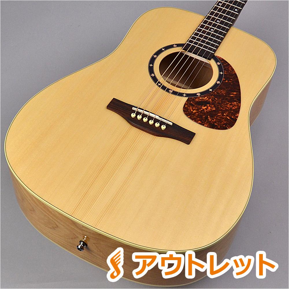 Norman B20 HG アコースティックギター 【ノーマン Encoreシリーズ】【りんくうプレミアムアウトレット店】【アウトレット】
