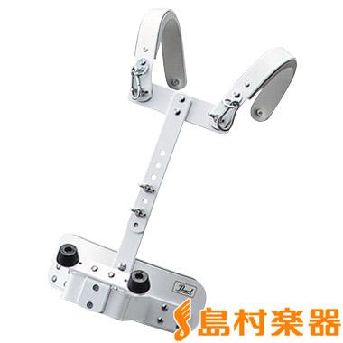 Pearl MCH-20B キャリングホルダー/バスドラム用 【パール】