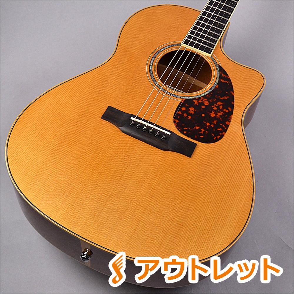 Larrivee LV-05 アコースティックギター 【ラリビー】【りんくうプレミアムアウトレット店】【アウトレット】