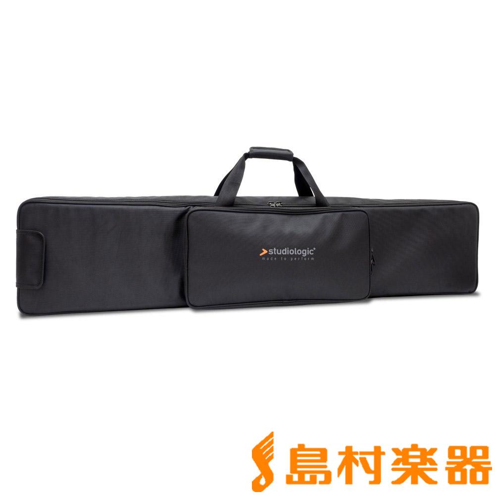 Studiologic Numa Compact Gig Bag [ Numa Compact / Compact2 ]専用 ソフトケース ギグバッグ 【スタジオロジック】