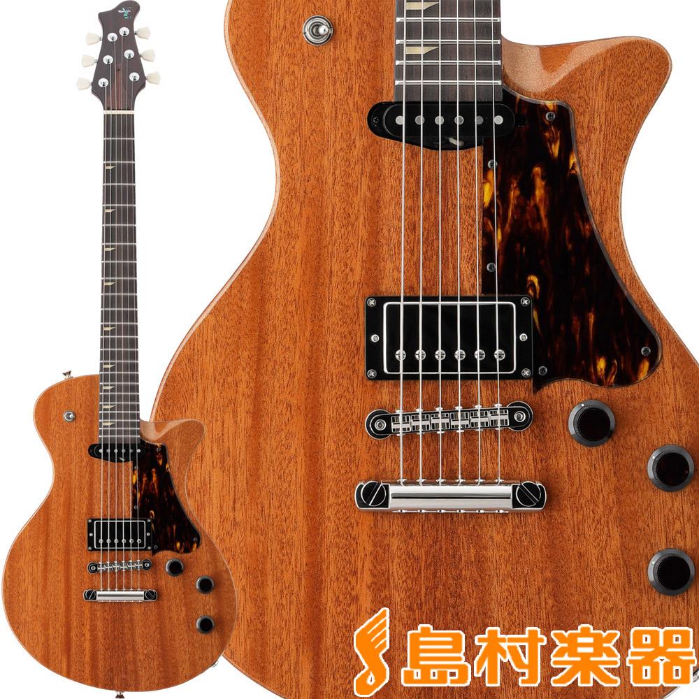 RYOGA HORNET-G3 TPG エレキギター 【リョウガ】