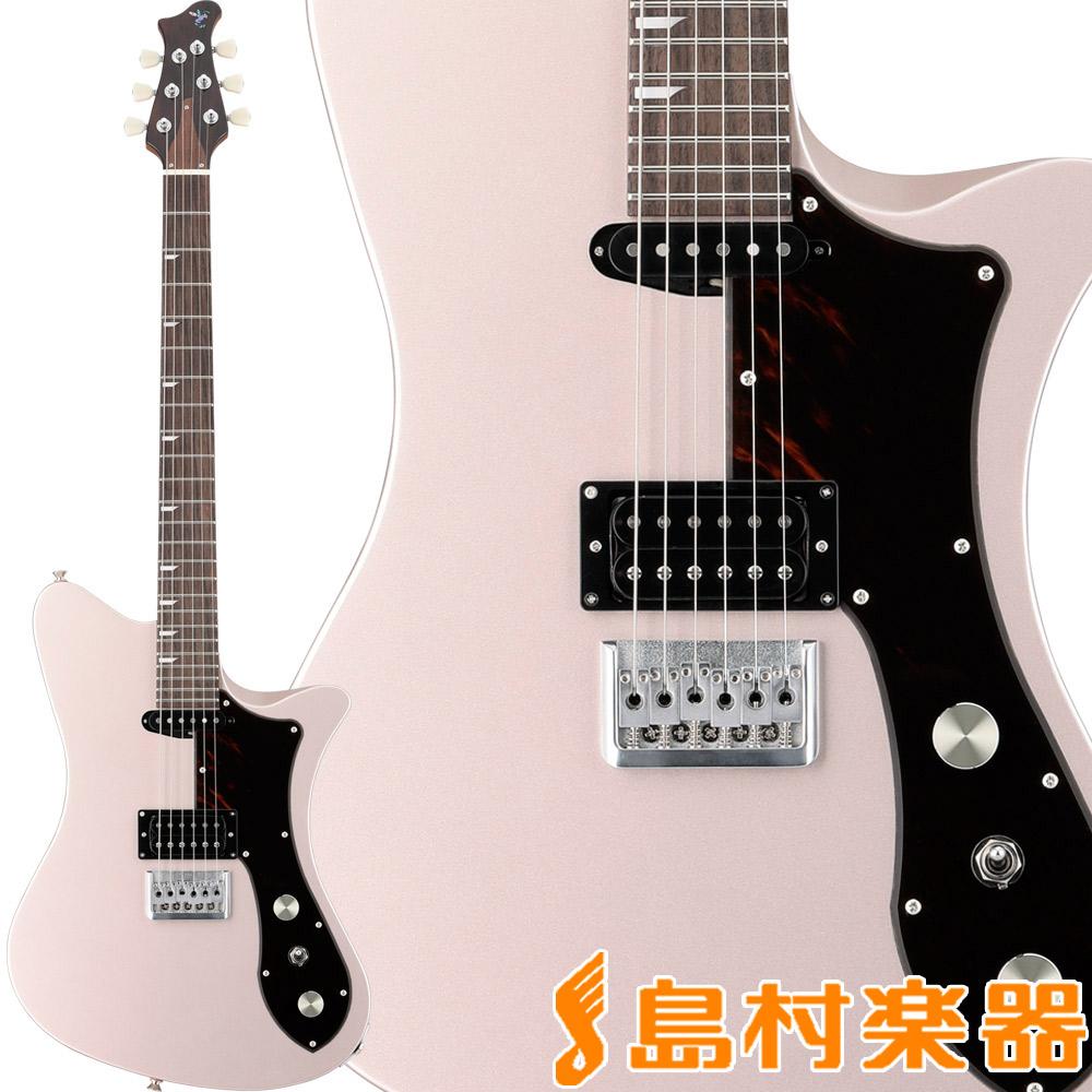 RYOGA SKATER-H3 PR エレキギター 【リョウガ】