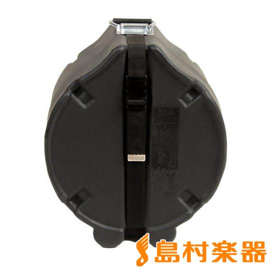 GATOR GP-PE1311 Protechtor Elite Drum Series/13″ x 11″ Tom Case 【ゲーター】