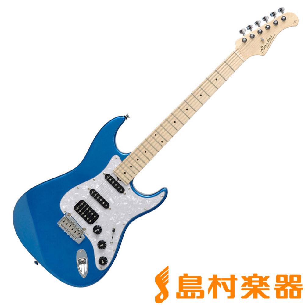 Bacchus G-STUDIO DK/M LPB エレキギター G-STUDIO DK 【バッカス】