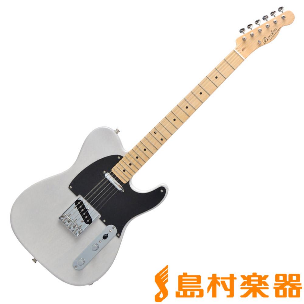 Bacchus BTL-650/M WBD エレキギター BTL-650 R, 【バッカス】