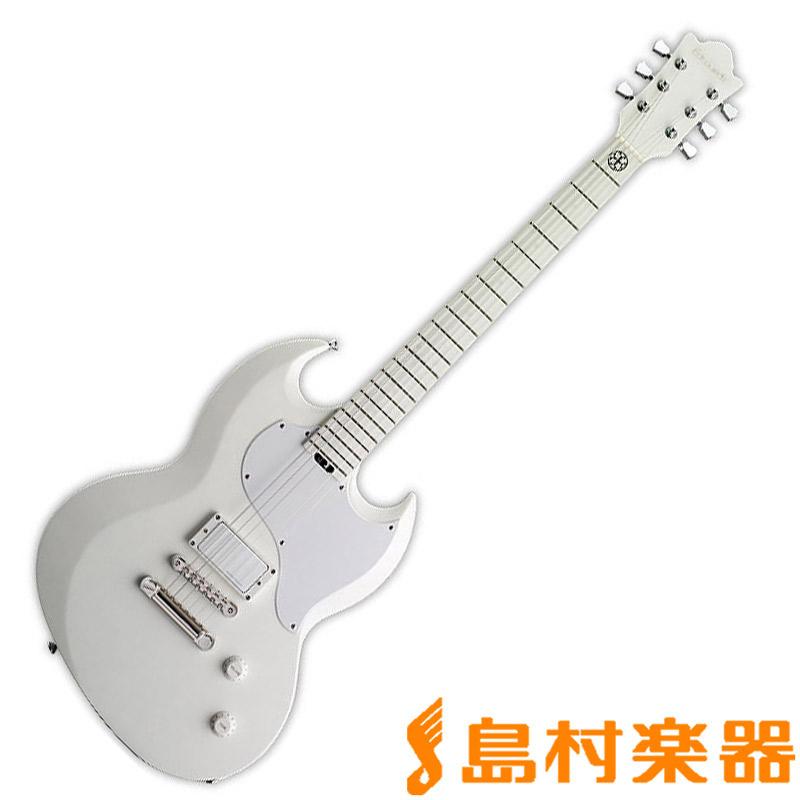 EDWARDS E Yasuno N゚5 SW エレキギター YUTAモデル 【エドワーズ】