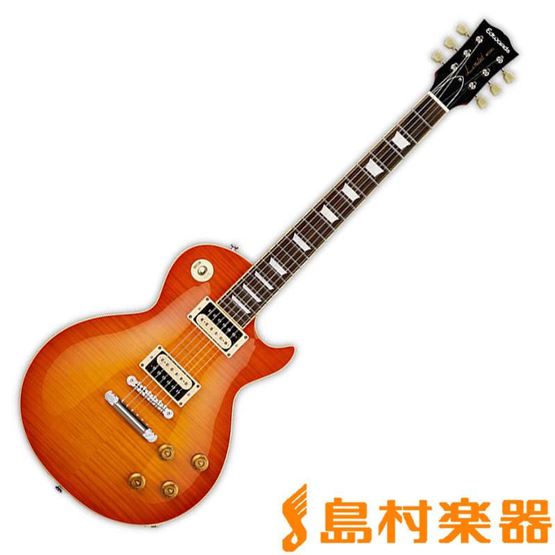 EDWARDS E-LPS VHB エレキギター 【エドワーズ】