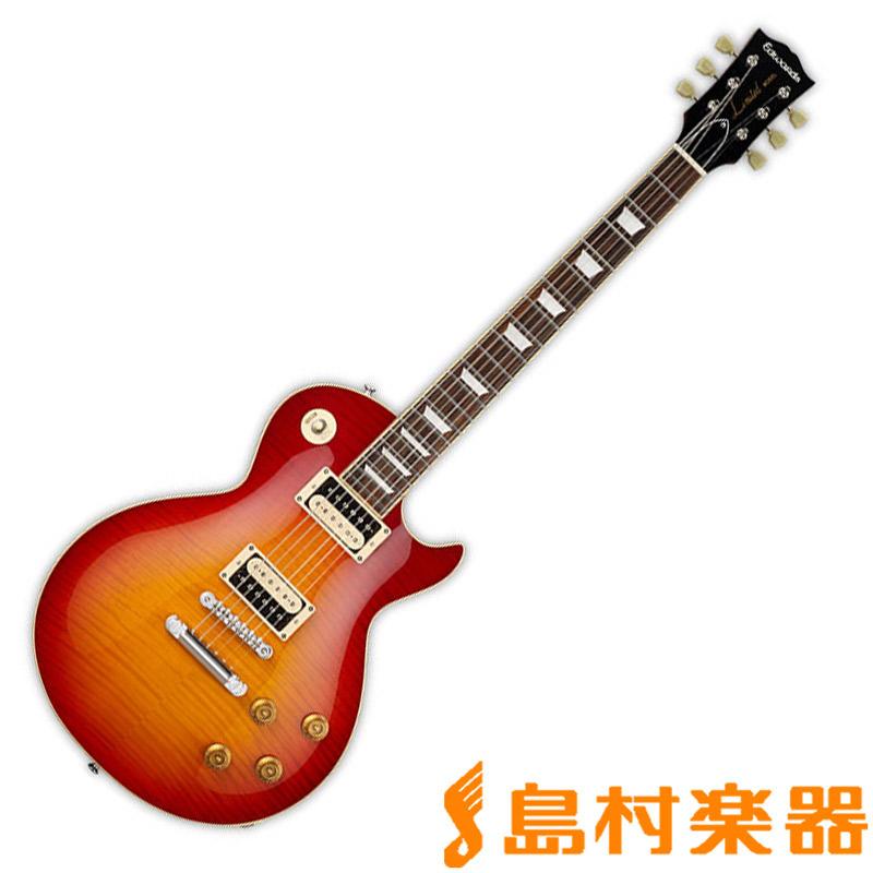 EDWARDS E-LPS CHS エレキギター 【エドワーズ】