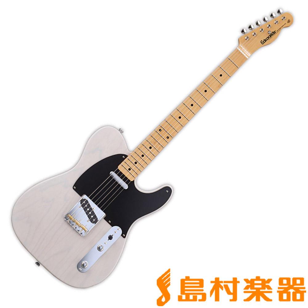 EDWARDS E-TE-98ASM BLD エレキギター 【エドワーズ】